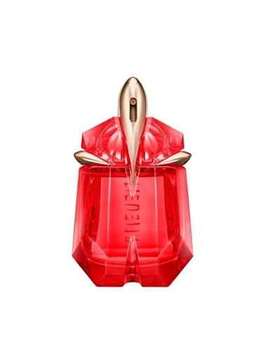 Thierry Mugler Alien Fusion Edp 30 Ml Kadın Parfüm Renksiz